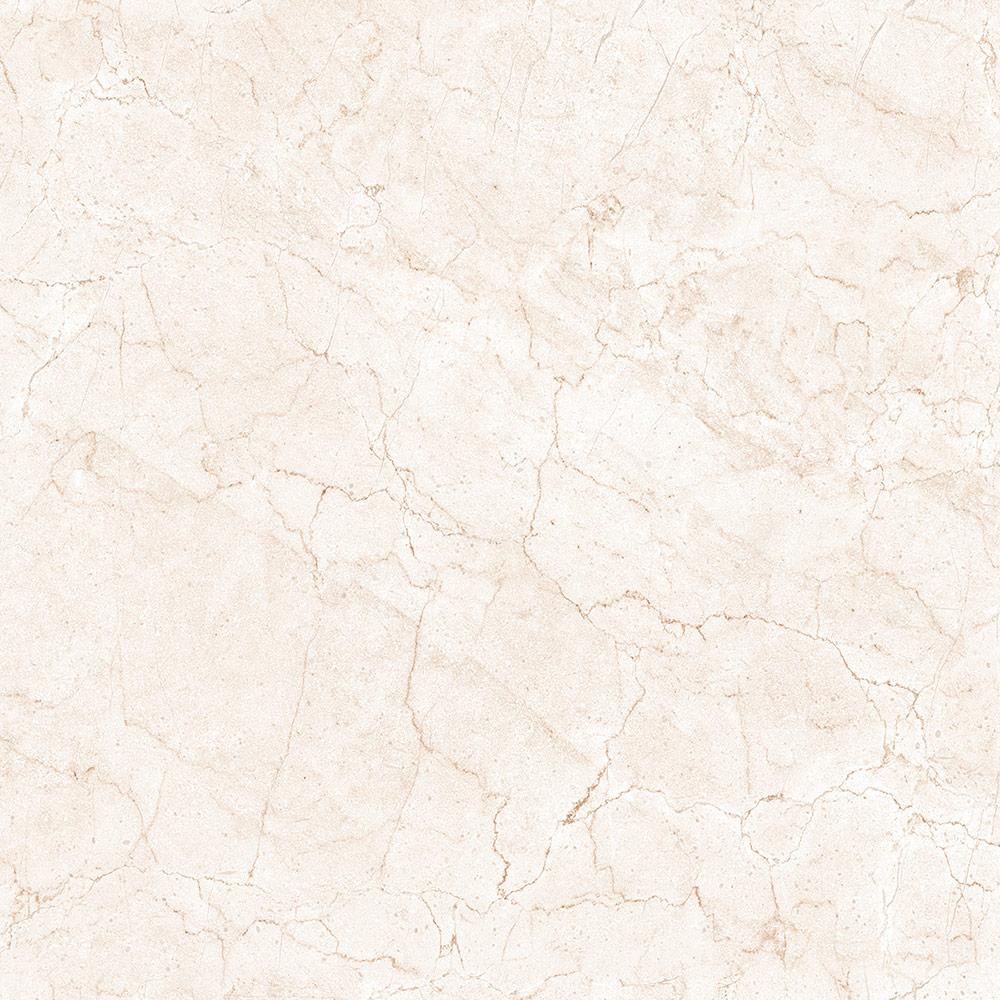 Sugar Finish 717 Ocean Ceramics Pvt Ltd Morbi Gujarat