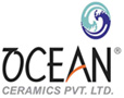 Ocean Ceramics Pvt Ltd, Morbi, Gujarat, India, Manufacturer of Ceramic Digital Floor Tiles, Exporter of Ceramic Digital Vitrified Tiles, Digital Wall Tiles, Digital Floor Tiles, Digital Tiles Manufacturer, Digital Tiles Exporter, Ceramic Factory in Morbi, India